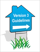 ENERGY STAR for New Homes Requirements icon