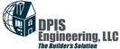DPIS Engineering, LLC