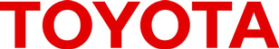 Logo for Toyota Motor Engineering & Manufacturing North America, Inc.