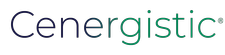 Logo for Cenergistic (formerly Energy Education)