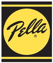 Logo for Pella Corporation