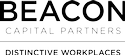 Logo for Beacon Capital Partners LLC