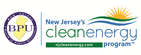 Logo for New Jersey Board of Public Utilities