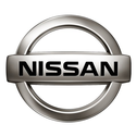 Logo for Nissan North America, Inc.