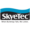 Logo for SkyeTec