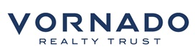 Logo for Vornado Realty Trust