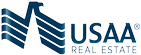 Logo for USAA Real Estate Company