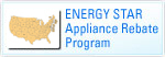 ENERGY STAR Appliance Rebate Program