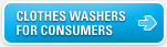 Clothes Washers for Consumers