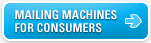 Mailing Machines for Consumers