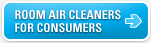 Room Air Cleaners for Consumers
