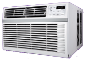 Room Air Conditioners Header Image