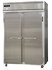 Commercial Refrigerators and Freezers Header Image