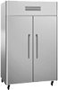 Lab Grade Refrigerators and Freezers Header Image
