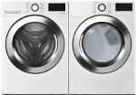 Residential Laundry Sets Header Image