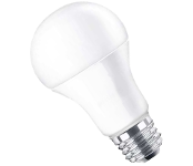 Light Bulbs Header Image