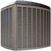 Light Commercial HVAC Header Image