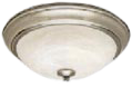 Light Fixtures Header Image