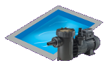 Pool Pumps Header Image