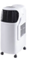 Air Purifiers (Cleaners) Header Image