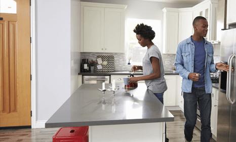 Energy Star Certified Residential Refrigerators Epa