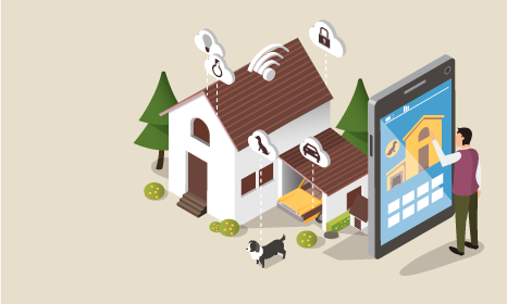 ENERGY STAR Certified Smart Thermostats | EPA ENERGY STAR