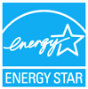 Energy Star is the Green Star