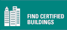 Find Certified Buildings