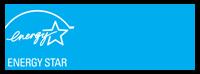 Most Efficient Logo