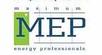 Marketable Engineered Projects, LLC dba Maximum Energy Professionals