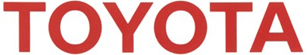 Toyota Motor Engineering & Manufacturing North America, Inc.