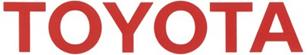 Toyota Motor Engineering & Manufacturing North America, Inc.