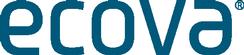 Ecova, Inc.