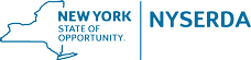 New York State Energy Research and Development Authority
