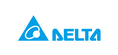Delta Products Corporation