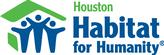 Houston Habitat For Humanity