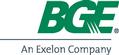 Baltimore Gas Electric