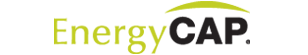 EnergyCAP, Inc.