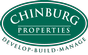 Chinburg Properties