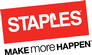 Staples, Inc.
