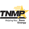 Texas-New Mexico Power Company