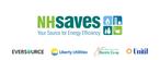 New Hampshire CORE Energy Efficiency Team