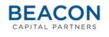 Beacon Capital Partners, LLC