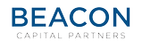 Beacon Capital Partners, LLC