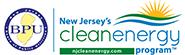 New Jersey Board of Public Utilities