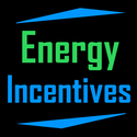 Energy Incentives, Inc.