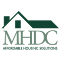 Milford Housing Development Corporation