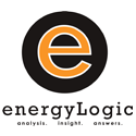 EnergyLogic, Inc.