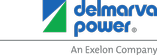 "Delmarva Power & Light Company (""Delmarva Power"")"