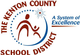 Kenton County School District